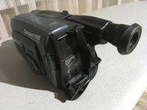 Видеокамера JVC GR-AX337