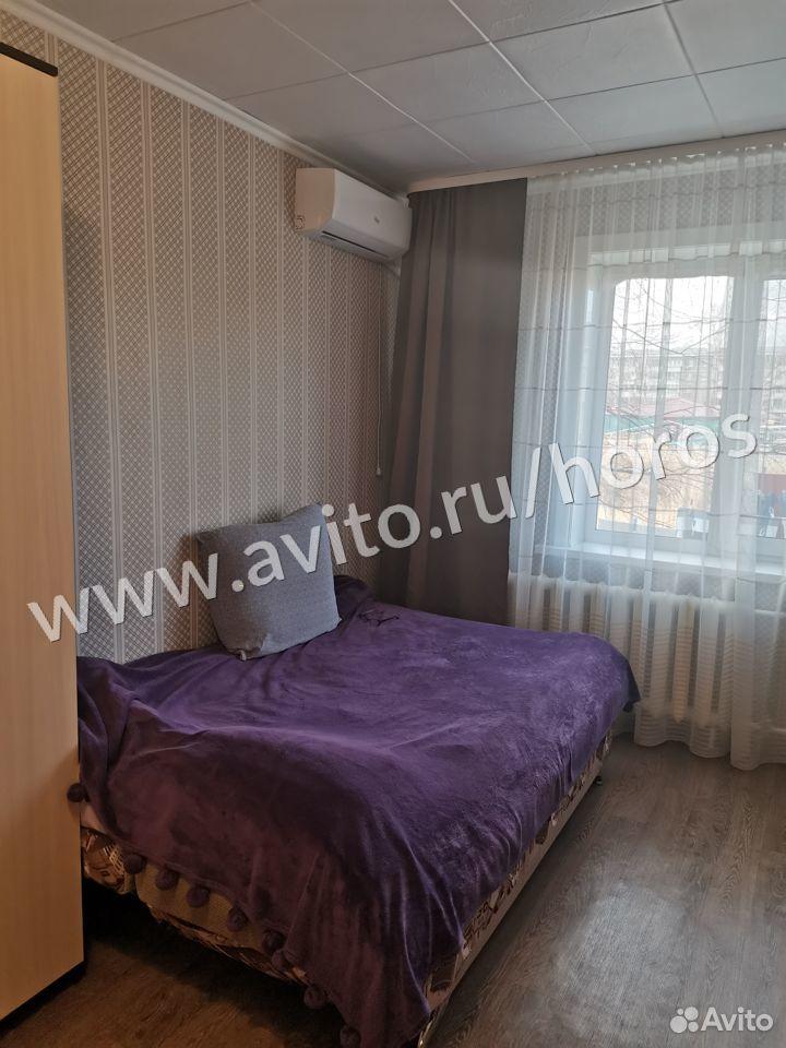 Комната 23 м² в 4-к, 1/5 эт. 89246739099 купить 5