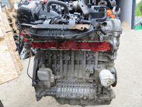 Двигатель Шевроле Эпика 2.5 X25D1