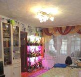 2-к. квартира, 45 м²,3/5 эт.