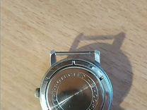 Часы наручные Sekonda СССР