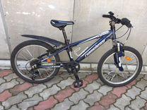 Nameless детский велосипед