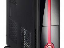 Компьютер Core i3, LGA1155 4gb DDR3