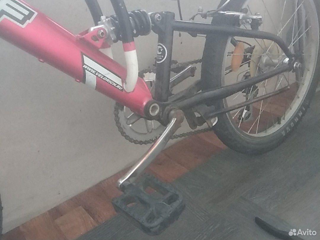 Велосипед skif  89539240219 купить 2