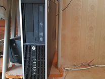 Игровой компьютер:i5/nvidia gt630/4 гб озу/ 1tb