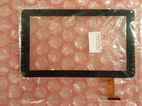 "Тачскрин HN-0926A1-PG-FPC080-V3.0 9.0"" 233*141 mm"