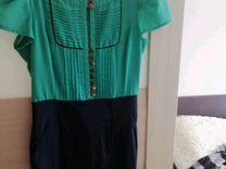 Женская одежда — Одежда, обувь, аксессуары в Самаре