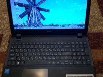 Acer ES 15 (ES1-531-p10a)