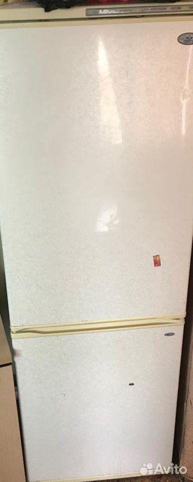 Холодильник  89146295751 купить 1