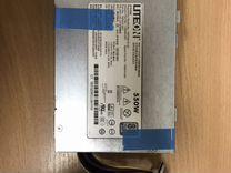 Блок питания HP 550W