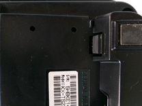 Продам KX-TS2352RU - проводной телефон Panasonic