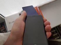 iPhone 8 256 Black