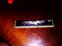 Pqi - 8gb(4GBx2) DDR3-1333мгц + 4GB(ноутбук)