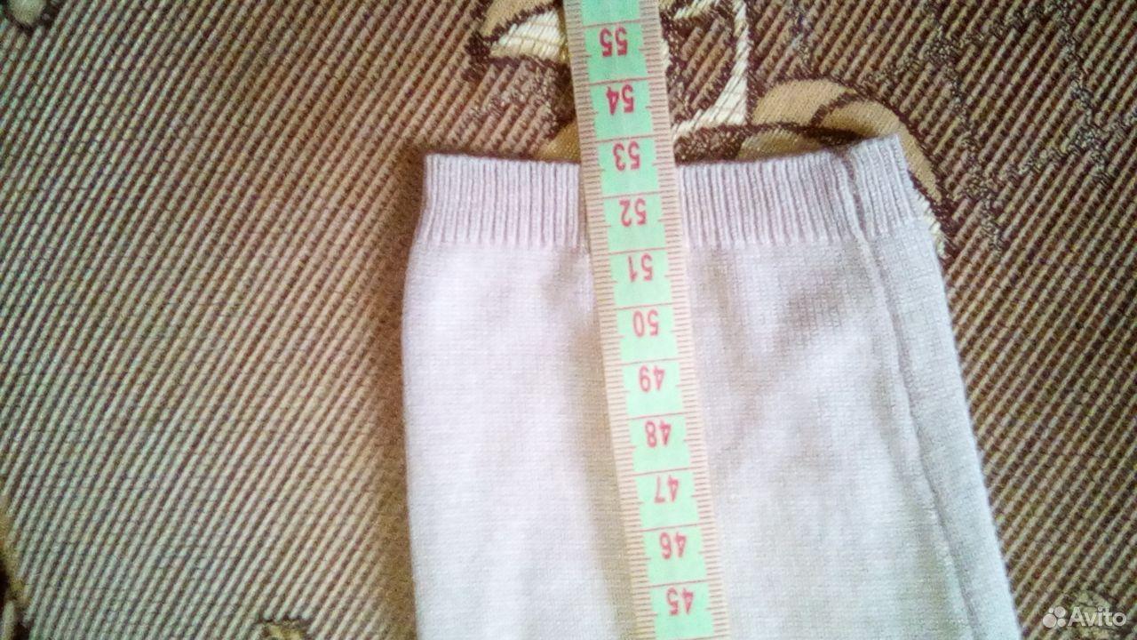 Блузка кофта новая  89674805954 купить 6
