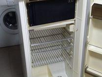 Холодильник Орск-7 М (2)