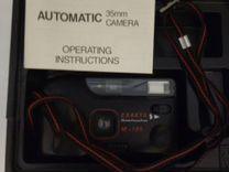 Фотоаппарат exakta M-105