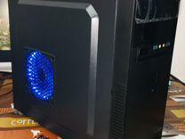 Xeon5450/6gbDDR3/SSD/WiFi
