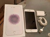 Продам iPhone6