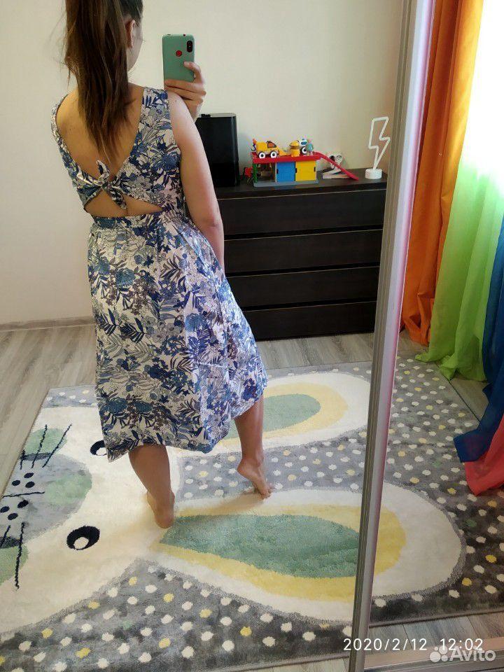Платье  89788758048 купить 2