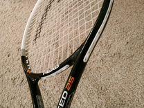 Ракетка для большого тенниса (детская)