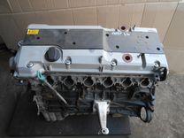 Двигатель Mercedes Tager SsangYong 3,2 л G32 M162