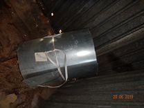 Продаю стройматериалы трубы, лист стал, лист оц