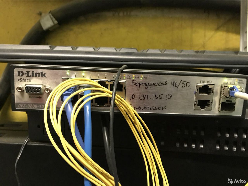 Лицензионный USB-ключ для Cinegy AIR solo  89502808080 купить 9