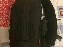 Рюкзак для фотокамеры Canon Custom Gadget Bag 300E
