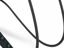 Беспроводные,новые,спортивные наушники