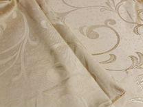 Портьеры, ткань