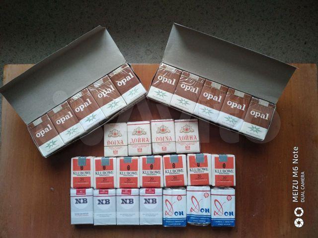 Купить сигареты барабинск одноразовые электронные сигареты воронеж купить