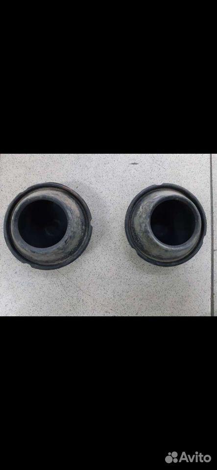 Пылинки передних амортизаторов Соната Еф  89324784737 купить 2