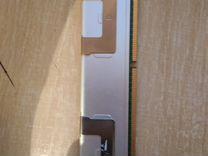 Оперативная память для сервера DDR3/16GB/1866MHz — Товары для компьютера в Йошкар-Оле