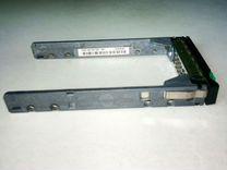Cалазки D37158-001 для HDD серверов Intel