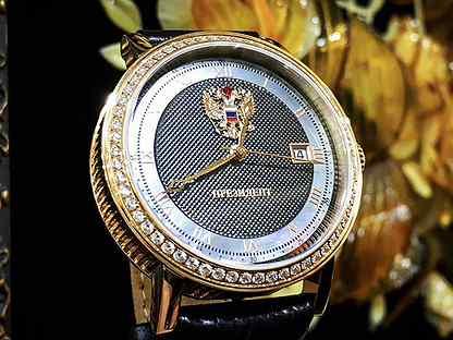 Президентские часы продам стоимость часа сайта разработка