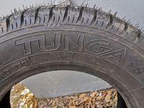 Резина, шины R13 175/70 Tynga один баллон