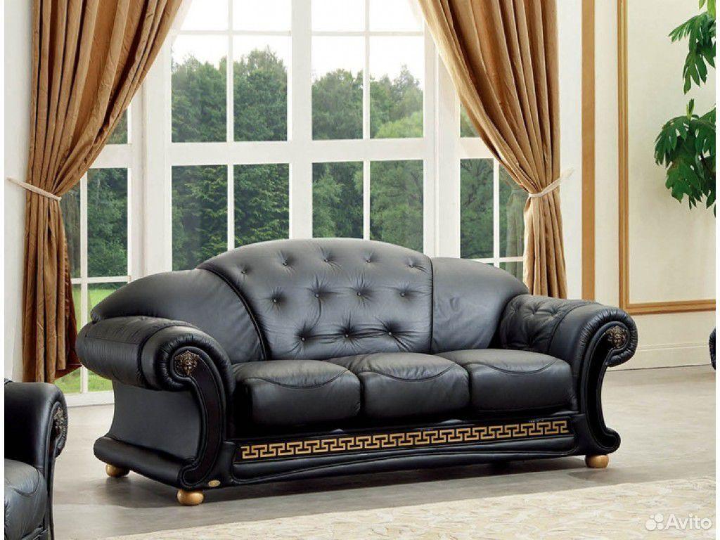 Перетяжка мебели  89531233981 купить 2