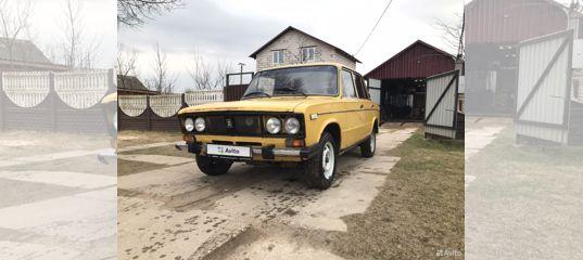 ВАЗ 2106, 1998