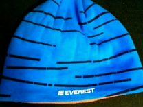 Шапка Everest