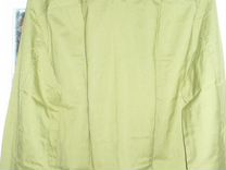 Рубашки офицерские новые (2 шт.), 70-е годы