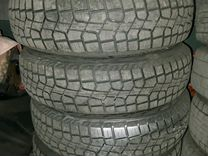 Резина новая pirelli scorpion atr