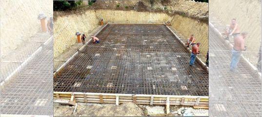 Купить готовый бетон в сургуте бетон купить