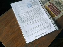 3s-ge beams контракт