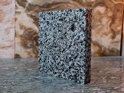 Гранит гранитная брусчатка гранитная плита