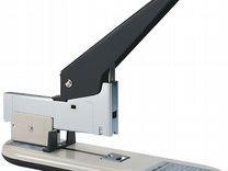 Степлер, корпуса для печатей, ножи, силовые кнопки