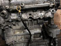 Двигатель Z22SE. Опель Вектра/ Астра/ Зафира — Запчасти и аксессуары в Воронеже