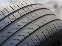 275/45R20 Pirelli Scorpion Verde — Запчасти и аксессуары в Новосибирске