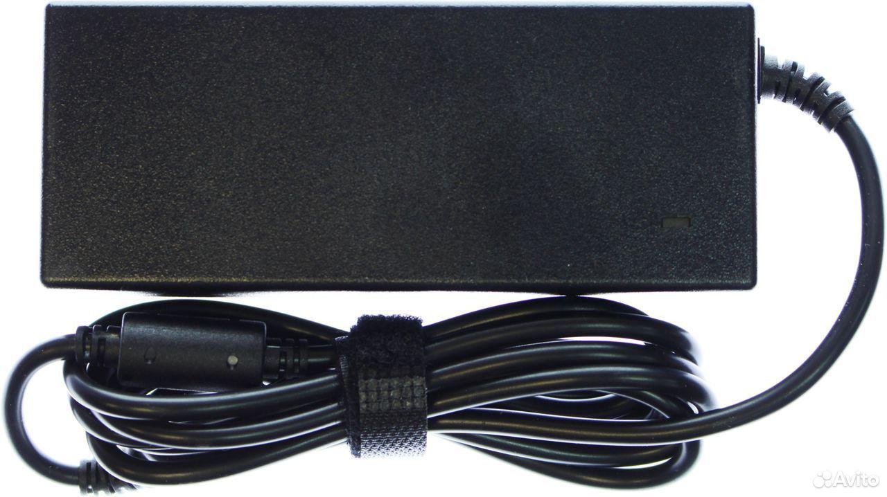 Блок питания для ноутбука Dell 19.5V 4.62A 7,4х5мм  89192512927 купить 5