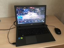 Acer 8gb, Nvidia 920 - 2018г