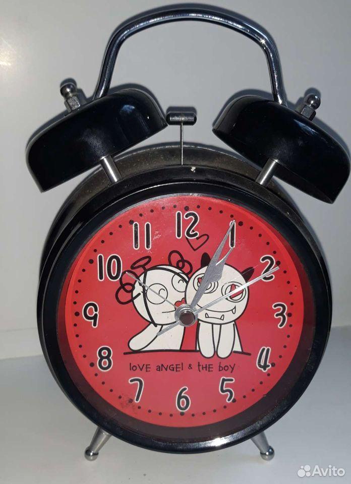 Настольные часы  89962392851 купить 1